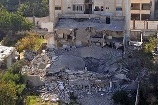 demoloished_building-gaza